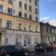 Daugavpils - Attēls 1