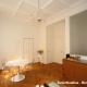 Apartment for rent, Elizabetes street 3 - Image 2