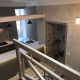 Apartment for rent, Maskavas street 107 - Image 2