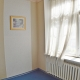 Apartment for sale, Stabu street 61 - Image 2