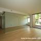 Продают квартиру, улица Dzintaru prospekts 36 - Изображение 1