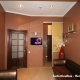 Apartment for rent, Stabu street 62A - Image 2