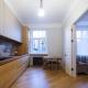 Продают квартиру, улица Strēlnieku 13 - Изображение 1