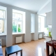 Apartment for rent, Matīsa street 38 - Image 2