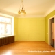 Apartment for rent, Brīvības gatve street 85 - Image 1