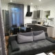 Apartment for rent, Marijas street 1 - Image 2