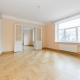Apartment for sale, Vīlandes street 18 - Image 2