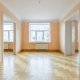 Apartment for sale, Vīlandes street 18 - Image 1