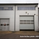 Warehouse for rent, Straupes street - Image 1