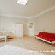 Apartment for rent, Tallinas street 32 - Image 2