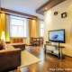 Apartment for rent, Tallinas street 36 - Image 2