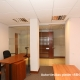 Office for rent, Elizabetes street - Image 1