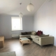 Apartment for rent, Skolas street 25 - Image 1