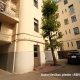 Apartment for rent, Ganu street 2 - Image 1