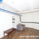Office for rent, Ganu street - Image 1