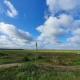 A5 Rīgas apvadceļš (Salaspils - Babīte) - Attēls 1
