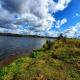 Pie Daugavas - Image 2
