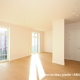 Apartment for sale, Antonijas street 17A - Image 1