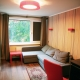 Apartment for rent, Vesetas street 12 - Image 1