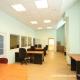 Office for rent, Biķernieku street - Image 2