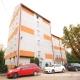 Apartment for rent, Mazā Piena street 6 - Image 1