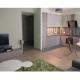 Apartment for rent, Grostonas street 21 - Image 1