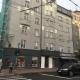 Apartment for rent, Valdemāra street 67 - Image 1