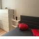 Apartment for rent, Valdemāra street 67 - Image 2