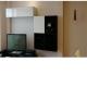 Izīrē dzīvokli, Anniņmuižas bulvāris iela 38 - Attēls 2