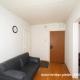 Pārdod dzīvokli, Purvciema iela 22 - Attēls 2