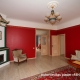Apartment for sale, Dzirnavu iela street 62 - Image 2