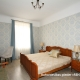 Apartment for rent, Dzirnavu iela street 62 - Image 1