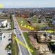 Land plot for sale, Liliju street - Image 1