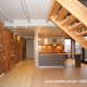 Apartment for rent, Avotu street 73 - Image 2
