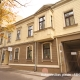 Retail premises for sale, Ausekļa street - Image 2