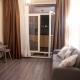 Apartment for rent, Sapieru street 3B - Image 2