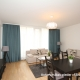 Apartment for rent, Stabu street 38 - Image 2