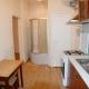 Izīrē dzīvokli, Matīsa iela 133/135 - Attēls 2