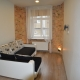 Apartment for rent, Matīsa street 133/135 - Image 1
