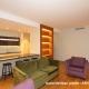 Продают квартиру, улица Dzintaru prospekts 36 - Изображение 2