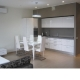 Apartment for rent, Jeruzalemes street 10 - Image 1