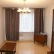 Pārdod dzīvokli, Kurzemes prospekts 52 - Attēls 2