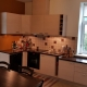 Apartment for rent, Stabu street 92 - Image 2