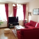 Apartment for rent, Stabu street 92 - Image 1