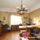 Apartment for sale, Hanzas street 4 - Image 1