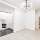 Apartment for sale, Tallinas street 90 - Image 1