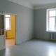 Apartment for sale, Terbatas street 33 - Image 1