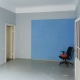 Apartment for sale, Terbatas street 33 - Image 2