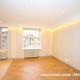 Продают квартиру, улица Zaubes 3 - Изображение 2
