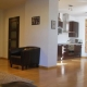 Apartment for rent, Dzirnavu street 66A - Image 2